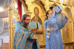 Uspenie_liturgiya_002
