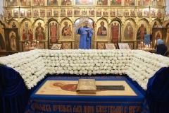 Uspenie_liturgiya_003
