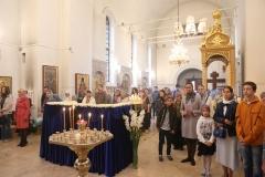 Uspenie_liturgiya_004