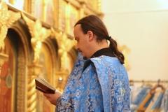 Uspenie_liturgiya_005