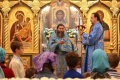 Uspenie_liturgiya_006