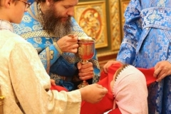 Uspenie_liturgiya_011