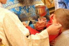 Uspenie_liturgiya_012