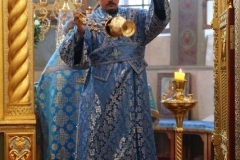 Uspenie_liturgiya_013