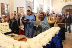 Uspenie_liturgiya_017
