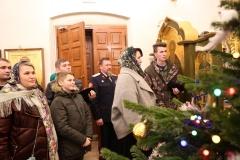 2018_Rojdestvo_Lityrgia_029