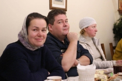 2018_Sobranie_rabotnikov_003