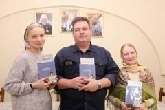2018_Sobranie_rabotnikov_024