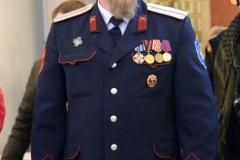 2018_prisaga_kazakov_010