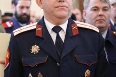 2018_prisaga_kazakov_018