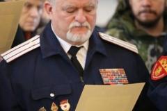 2018_prisaga_kazakov_026