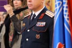 2018_prisaga_kazakov_027