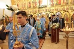 2018_Prestolniy_Otrada_vsenochnoe_002
