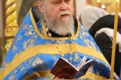 2018_Prestolniy_Otrada_vsenochnoe_013