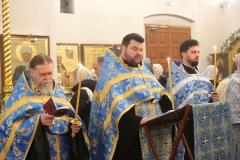 2018_Prestolniy_Otrada_vsenochnoe_014