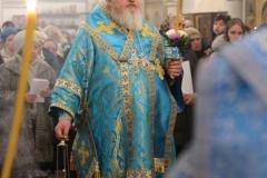 2018_Prestolniy_Otrada_vsenochnoe_017