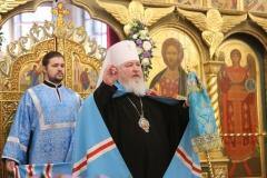 2018_Prestolniy_Otrada_liturgia_002