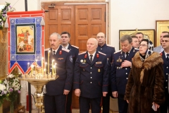 2018_Prestolniy_Otrada_liturgia_003