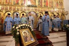 2018_Prestolniy_Otrada_liturgia_004