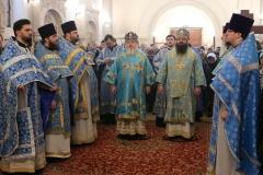 2018_Prestolniy_Otrada_liturgia_005