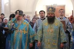 2018_Prestolniy_Otrada_liturgia_006