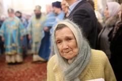 2018_Prestolniy_Otrada_liturgia_007