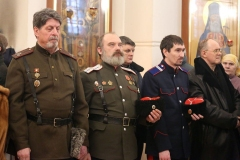2018_Prestolniy_Otrada_liturgia_008