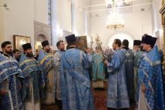 2018_Prestolniy_Otrada_liturgia_009