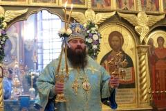 2018_Prestolniy_Otrada_liturgia_010