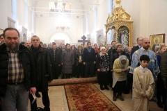 2018_Prestolniy_Otrada_liturgia_011