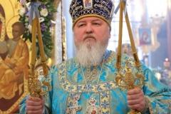 2018_Prestolniy_Otrada_liturgia_012