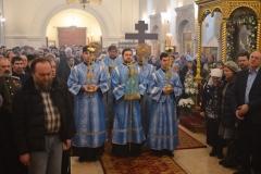 2018_Prestolniy_Otrada_liturgia_013