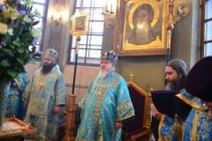 2018_Prestolniy_Otrada_liturgia_014