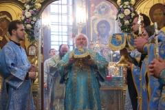 2018_Prestolniy_Otrada_liturgia_016