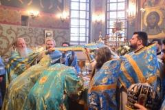 2018_Prestolniy_Otrada_liturgia_017