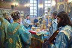 2018_Prestolniy_Otrada_liturgia_018