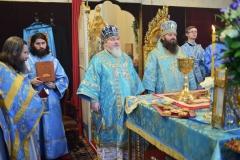 2018_Prestolniy_Otrada_liturgia_019