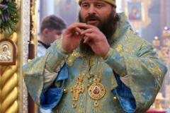 2018_Prestolniy_Otrada_liturgia_021