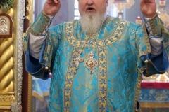 2018_Prestolniy_Otrada_liturgia_022