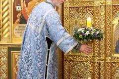 2018_Prestolniy_Otrada_liturgia_023
