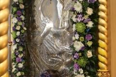 2018_Prestolniy_Otrada_liturgia_024