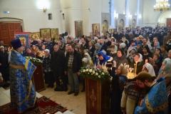 2018_Prestolniy_Otrada_liturgia_025