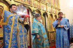 2018_Prestolniy_Otrada_liturgia_026