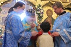 2018_Prestolniy_Otrada_liturgia_027