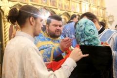 2018_Prestolniy_Otrada_liturgia_028