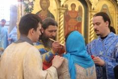 2018_Prestolniy_Otrada_liturgia_029
