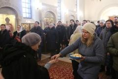 2018_Prestolniy_Otrada_liturgia_030