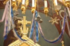 2018_Prestolniy_Otrada_liturgia_031