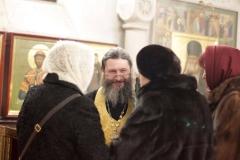 2018_Tezoimenitstvo_Vsenochnoe_019