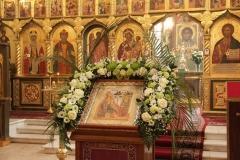 2018_04_01_verbnoe_liturgiya_001